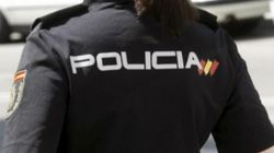 Detenido por dejar a su sobrina de dos años en el coche durante más de hora y media para ir a una sala