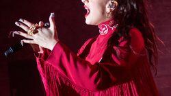 El flamenco 'millennial' de Rosalía no es tan