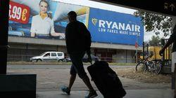 ¿No quieres volver a pagar un euro de más por tu equipaje con RyanAir? Mira este