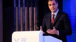 Sánchez permite que los bancos se deduzcan este año el impuesto de las