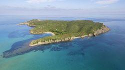 La isla menorquina de Colom, vendida por 3,2 millones de
