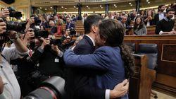 La traducción de un Gobierno a la portuguesa: la geringonça