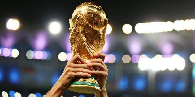 Reglas que te ayudarán a entender el Mundial de Rusia
