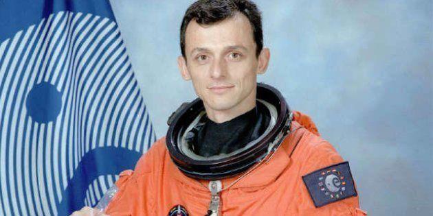 El astronauta Pedro Duque será ministro de Ciencia del Gobierno de