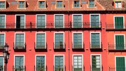 La 'Campaña Primavera' de Haya Real Estate y Bankia lanza 2.000 casas con rebajas de hasta el