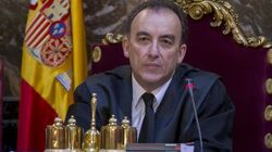 Manuel Marchena, de juez clave en el juicio del 'procés' a dirigir el Poder