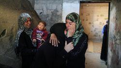 Israel mata a un líder de la milicia de Hamás en una operación encubierta en la franja de