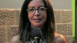 El 'recadito' de Àngels Barceló a Màxim Huerta tras su sorprendente nombramiento como