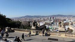 Barcelona a la carta: dónde reservar, con quién y para