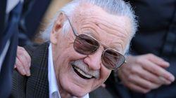 La genial despedida de 'El Mundo Today' a Stan