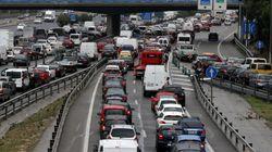 El Gobierno impedirá en 2040 la venta de coches diésel y