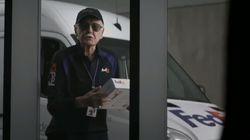 Todos los cameos de Stan