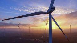 La Eurocámara aprueba los nuevos objetivos de renovables y eficiencia energética de la UE para