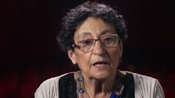 Francisca Aguirre, Premio Nacional de las Letras