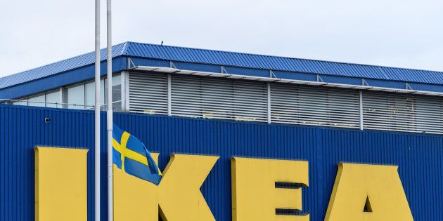 Ikea anuncia que dejará de vender objetos de plástico de un solo uso a finales de