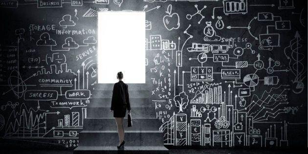 La innovación es fundamental para aumentar la