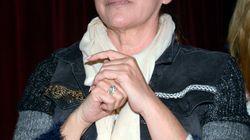 El misterioso robo en Cantora del que Isabel Pantoja se ha enterado por la