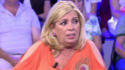 La transformación de Carmen Borrego en 'Sálvame' que ha dejado en 'shock' a todo el