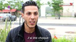 Aymen Latrous, otro héroe inmigrante que se salva de la expulsión en
