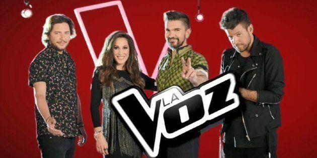 'La Voz' deja Telecinco para emitirse en
