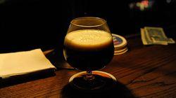 9 cervezas españolas estilo barley wine para el
