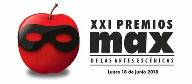 Convocatoria de los XXI Premios Max