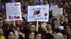 Madrid, de las primeras en aplicar uno de los principales puntos del Pacto de Violencia