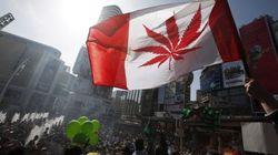 El Senado de Canadá aprueba la ley que legaliza la