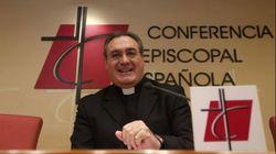 Gil Tamayo: La Iglesia ha guardado un