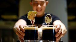 Reunión entre Trump y Kim Jong-Un: las claves de un encuentro