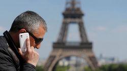 Llamar a un teléfono europeo te va salir hasta un 70% más