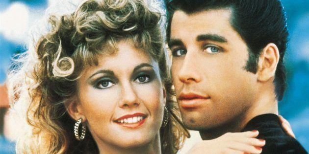 John Travolta despeja las dudas sobre la teoría de 'Grease' que plantea la muerte de