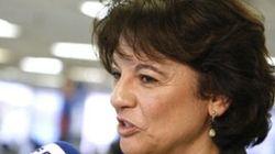 El Gobierno nombra secretaria de Estado de Igualdad a Soledad