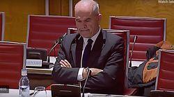 Chaves reta al PP a que demuestre la financiación ilegal del PSOE con los