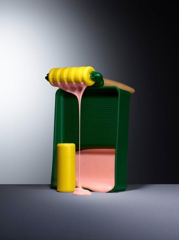 Los juguetes de IKEA que potenciarán la imaginación de los niños (y de los