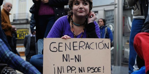 Carta de una indignada del 15M a Pedro