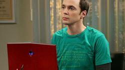 Sheldon Cooper aparecerá como nunca le habías visto en la última temporada de 'The Big Bang