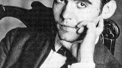 Una iniciativa pide el Nobel de Literatura para Lorca a título