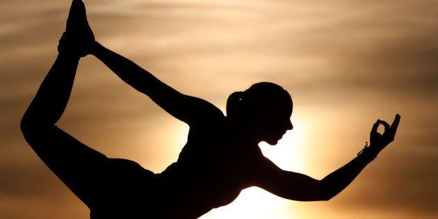 Yoga para
