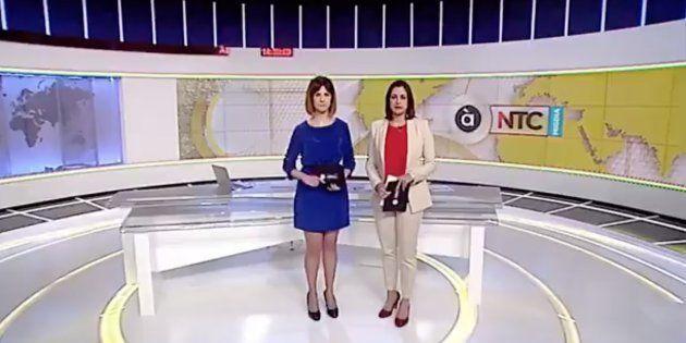Nace À Punt, la nueva televisión pública