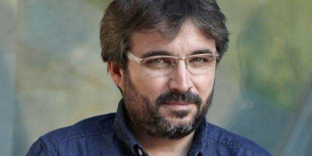 El mensaje de Jordi Évole a los políticos tras el nacimiento de À