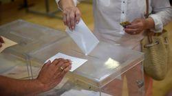 Borrell quiere terminar con el voto rogado