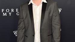 Hallado muerto el actor Jackson Odell a los 20