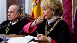 El Consejo de Estado apoya cambiar la Constitución para limitar los