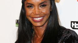 Muere la modelo y actriz Kim Porter a los 47