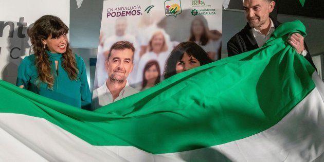 Rodríguez y