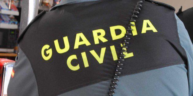 Detenido un capataz de una finca de Huelva acusado de abusos a cuatro