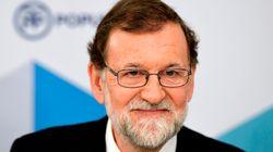 El PP se venga del PNV: presenta enmiendas para quitar 35 millones a País