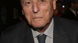 Muere William Goldman, el guionista de 'La princesa prometida', a los 87