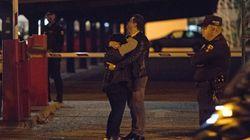 Asesinato machista en Mallorca: detenido un hombre por matar a puñaladas a su